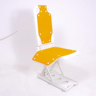 Bath Lyft electric bath chair lift