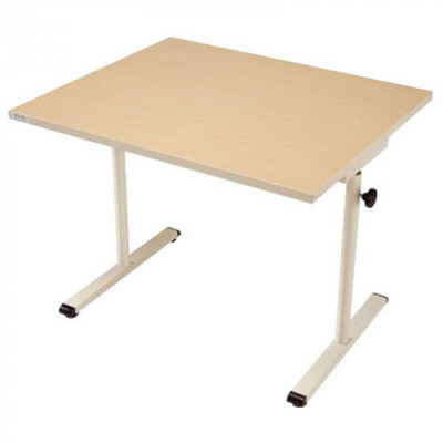 """Accessible ADA Workstation 36"""" x 30"""""""
