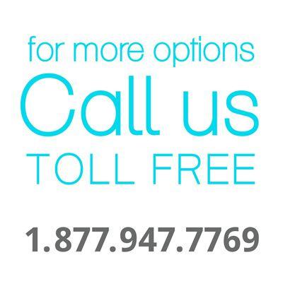 Call Us Tool Free