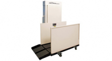 Wheelchair Lifts for Churches, Schools, Stages