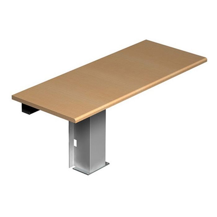 Countertop Height For Wheelchair : Slimlift 6230 Adjustable Counter Lift 21