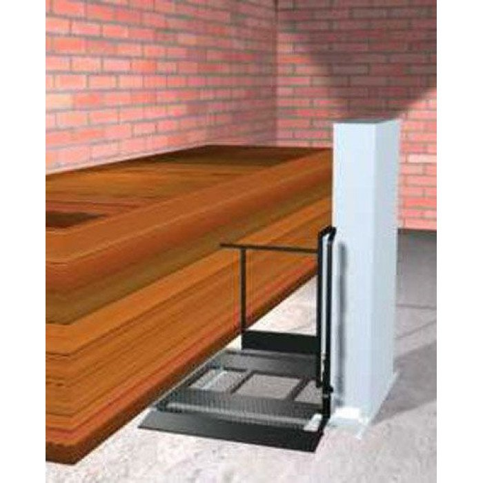 home sensor lift x braun porch for wiring ideas diagram proportions design throughout