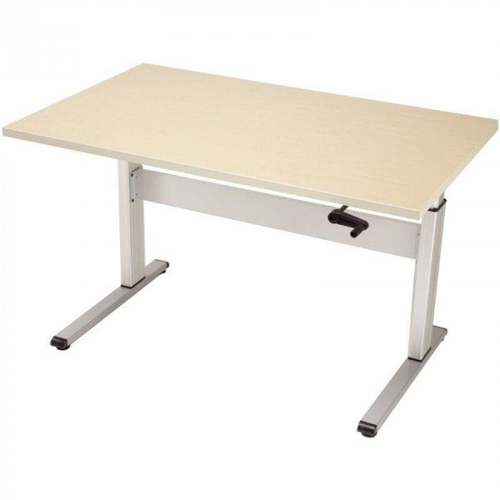 Wheelchair Accessible Ada Computer Desks