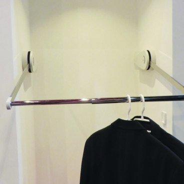 coat lift