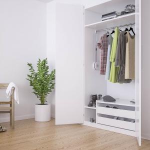 clothes rail lift