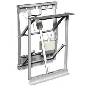 Diago Wall Cabinet Lifts180cm