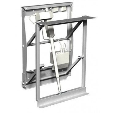 Diago Wall Cabinet Lifts140cm